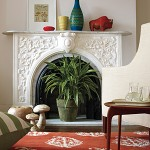 white-fireplace_300